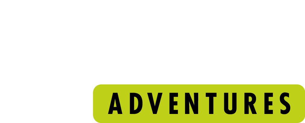 Logo Hermann Maier Adventures - Funsport & Sommersport in Flachau